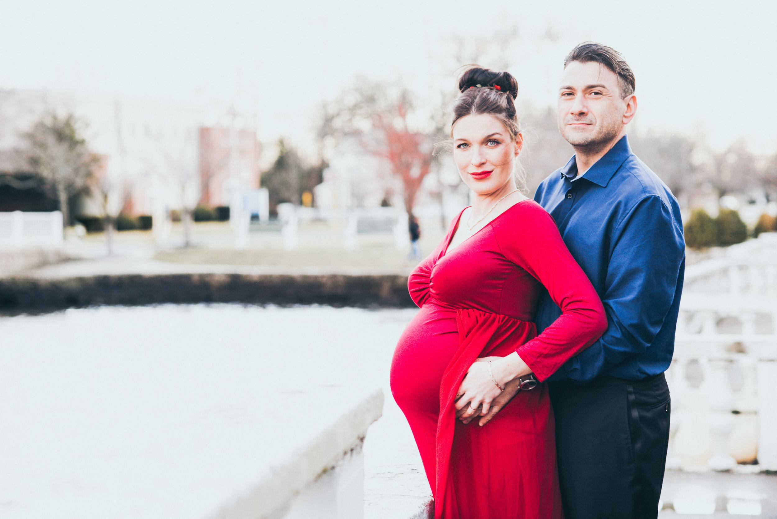 Maternity-NIC.OLE PHOTOGRAPHY-68.jpg