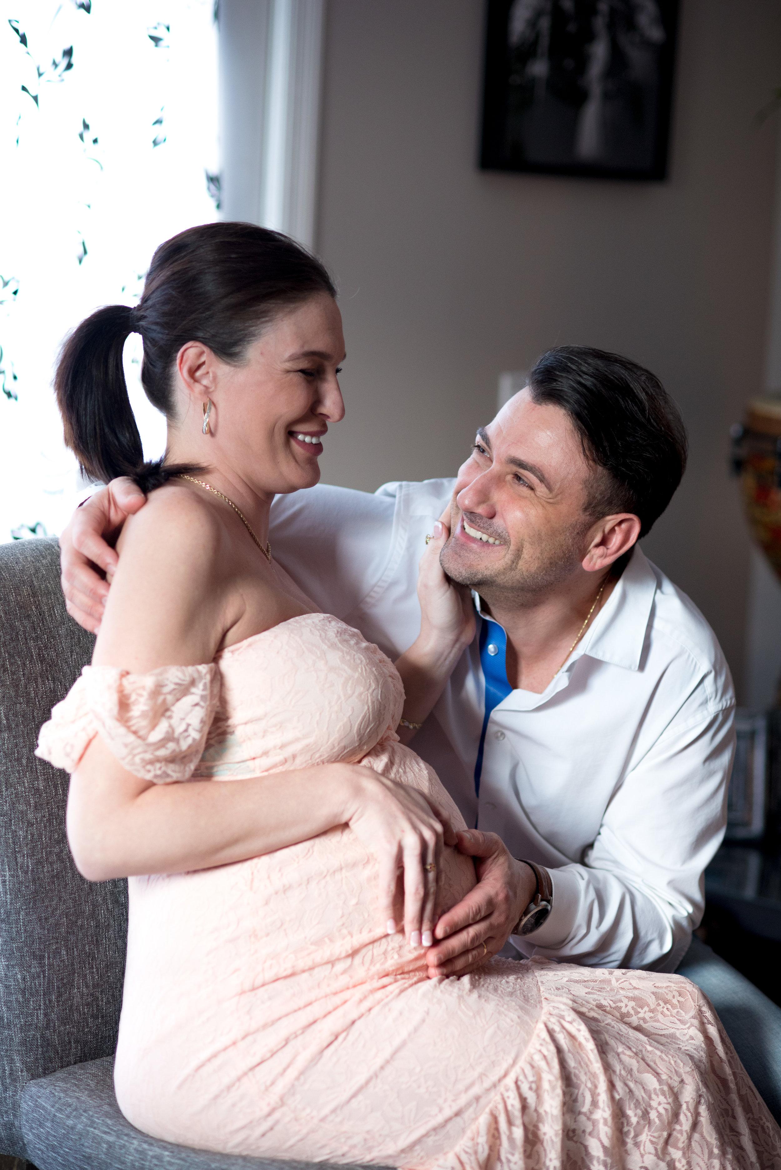 Maternity-NIC.OLE PHOTOGRAPHY-61.jpg