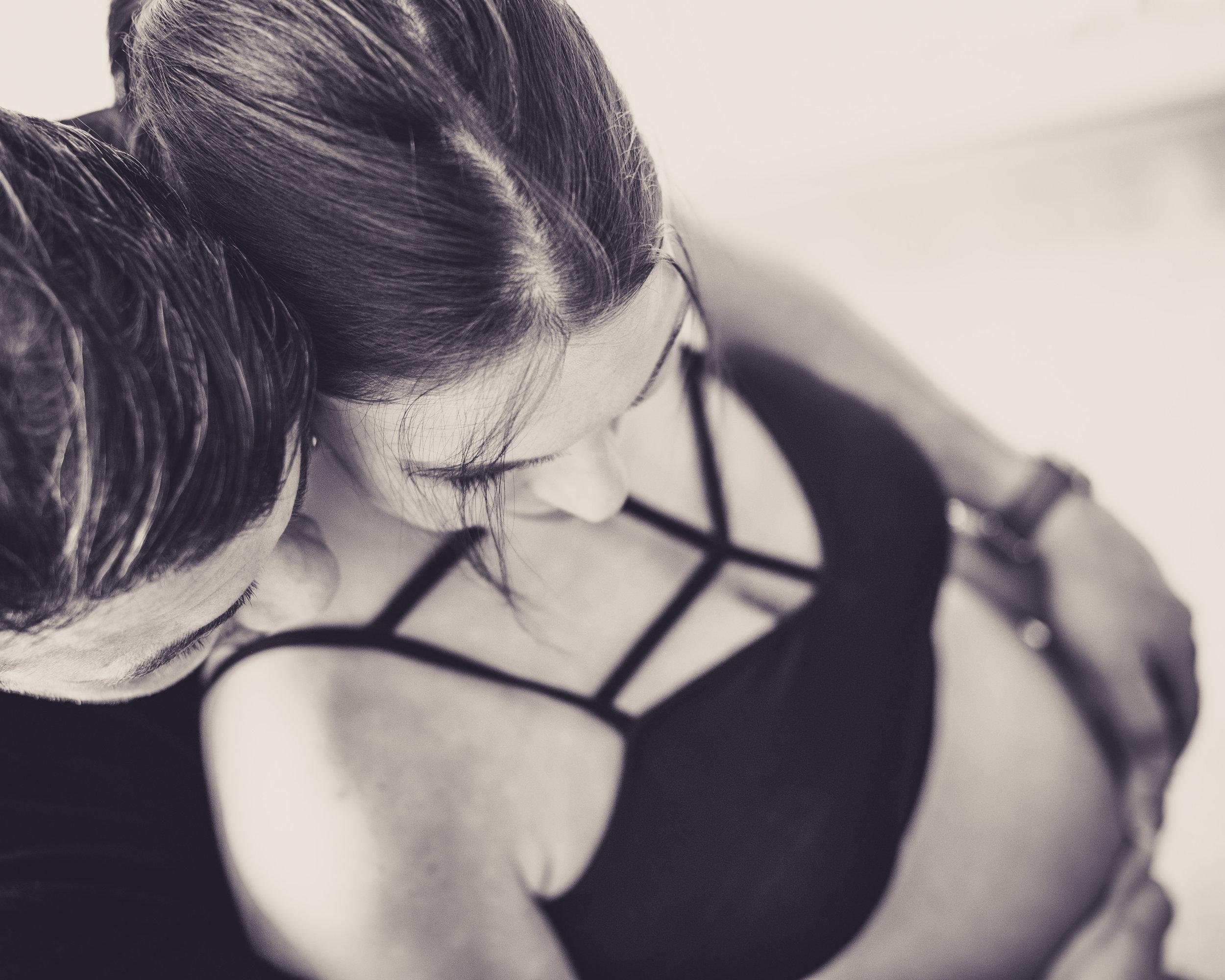 Maternity-NIC.OLE PHOTOGRAPHY-55.jpg