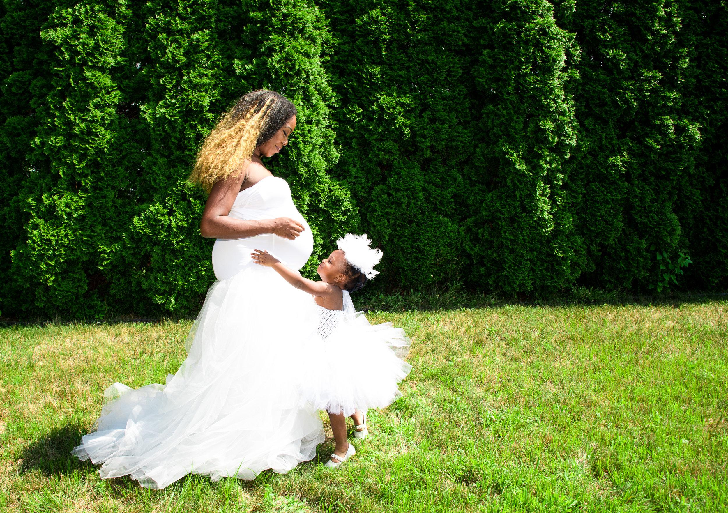 Maternity-NIC.OLE PHOTOGRAPHY-27.jpg