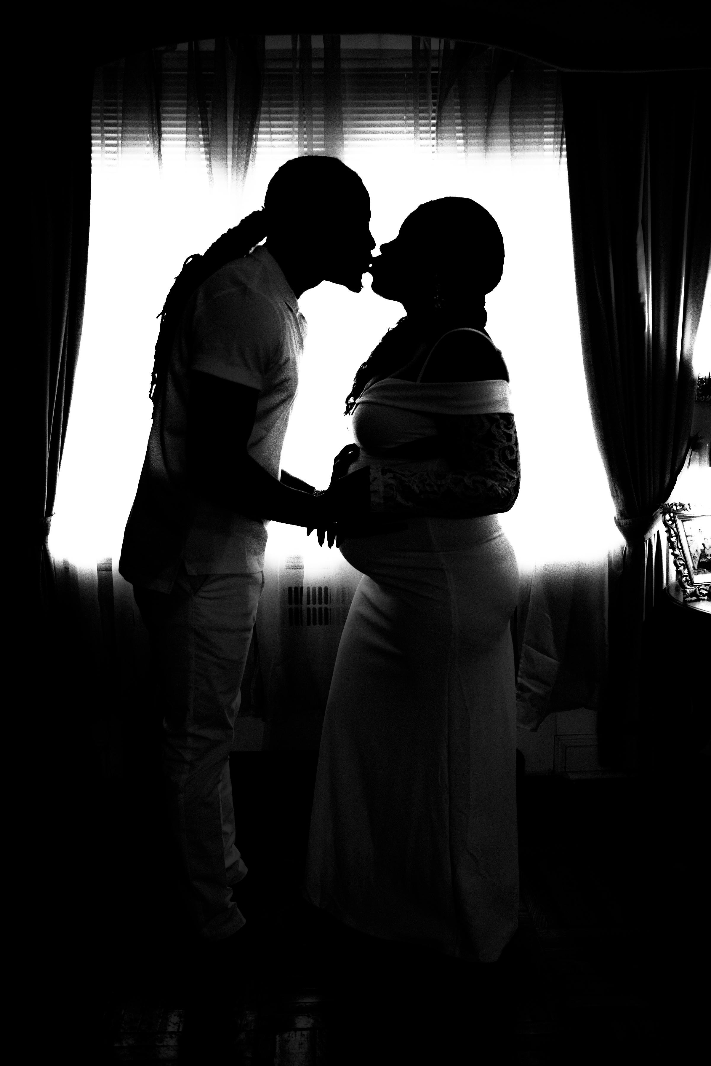 Maternity-NIC.OLE PHOTOGRAPHY-20.jpg