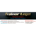 Trainor-legal-banner150x150px.jpg