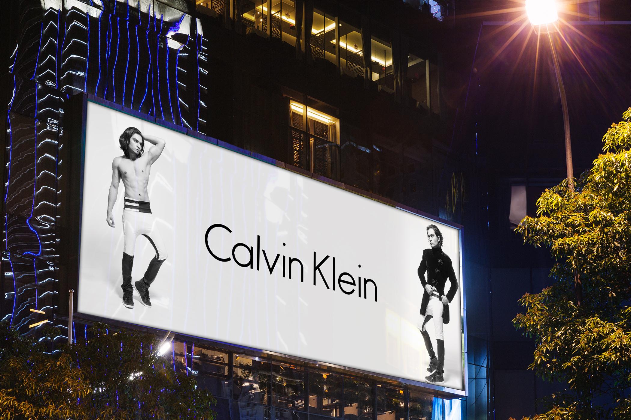 CALVIN_AD1.jpg