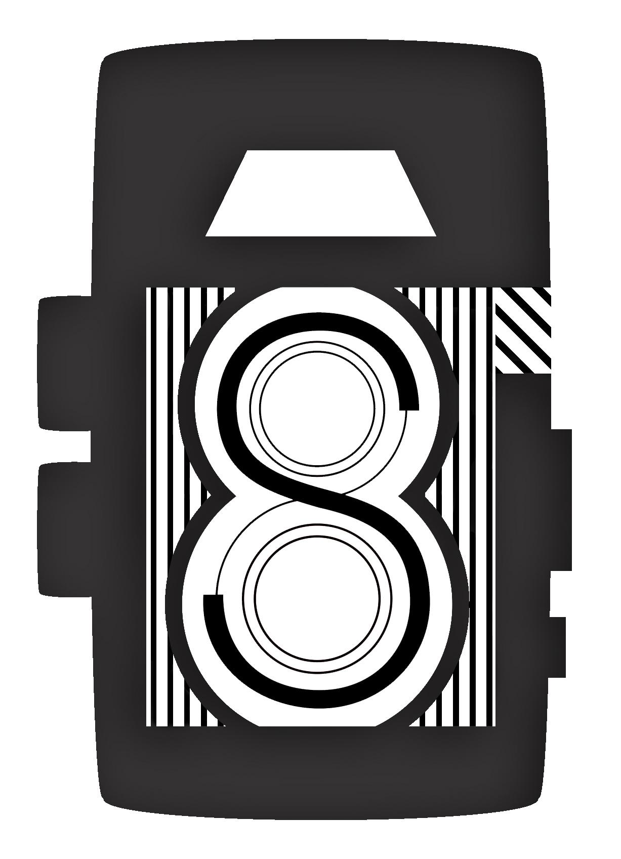SMEP_Logo.jpg