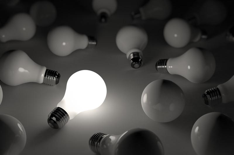 Innovation as a Discipline.jpg