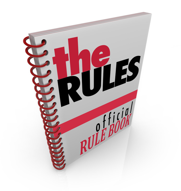 Rules Affect Culture.jpg