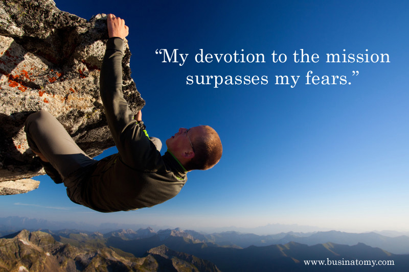 Overcoming Fears Through Devotion.jpg