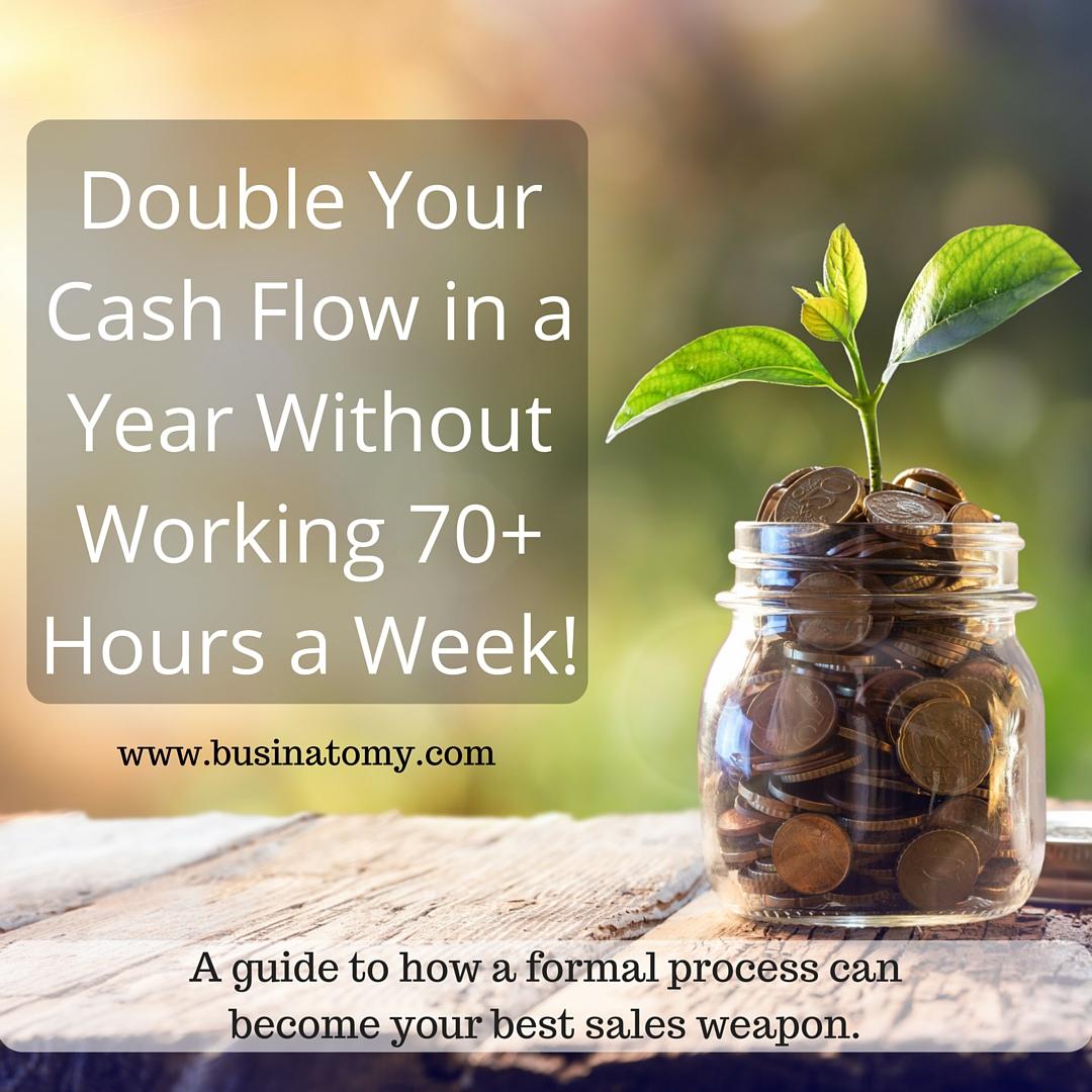 Double Your Cash Flow SQUARE.jpg