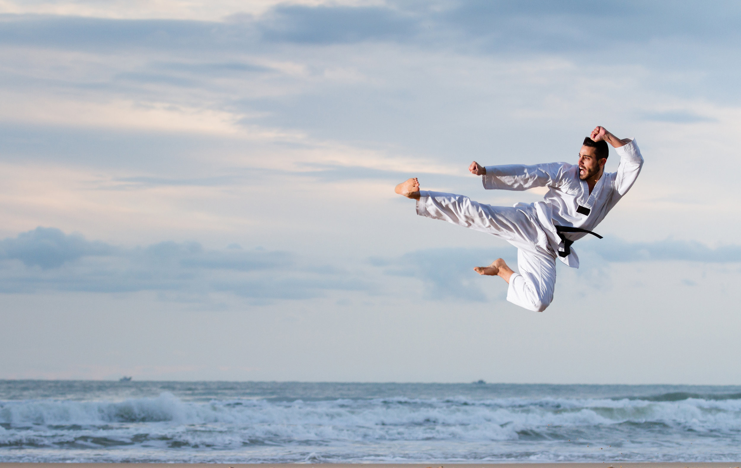 Karate Marketing Ideas.jpeg