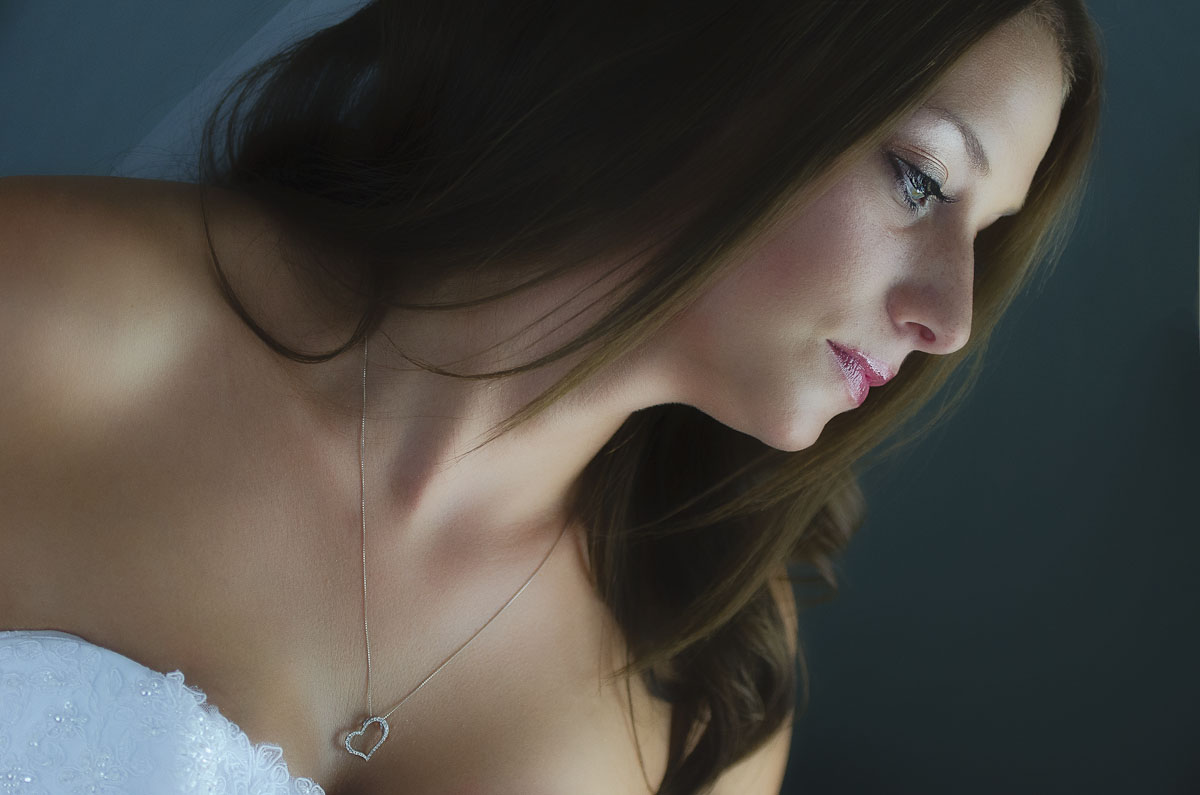 christina-2.jpg
