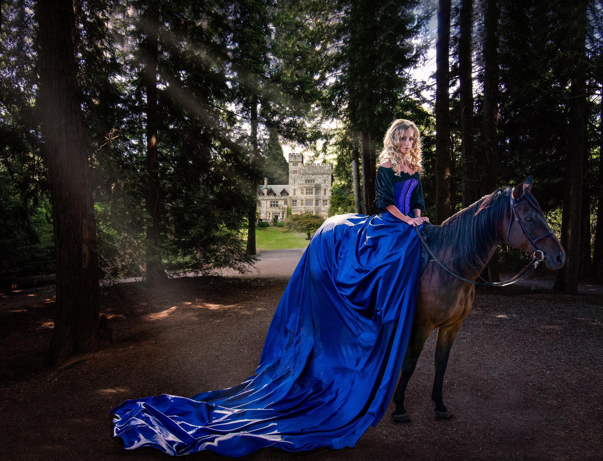 Heather horse.jpg