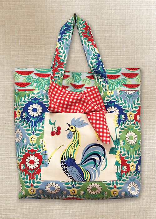 shopping_tote_web.png