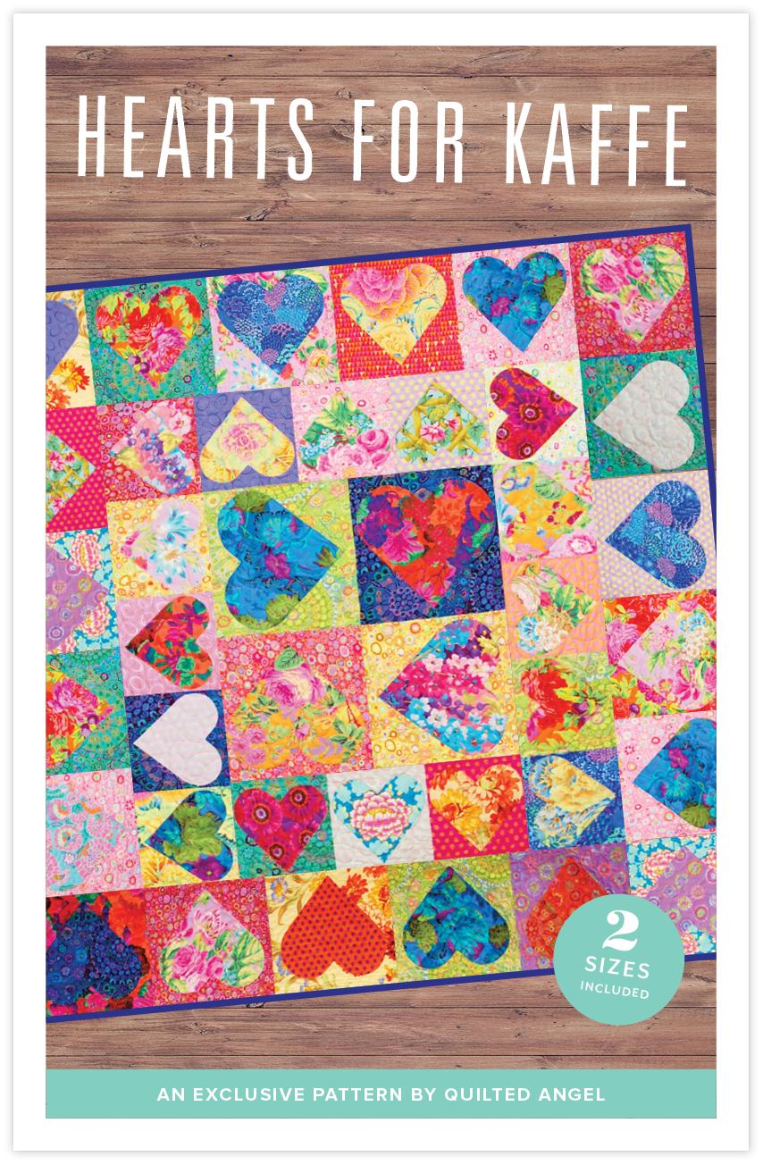 QA-Kits&Patterns-HeartsForKaffe.png