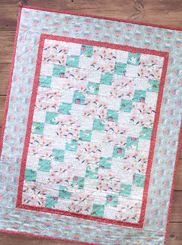 Qa-BeginningQuiltMaking-Hill&Dale.png