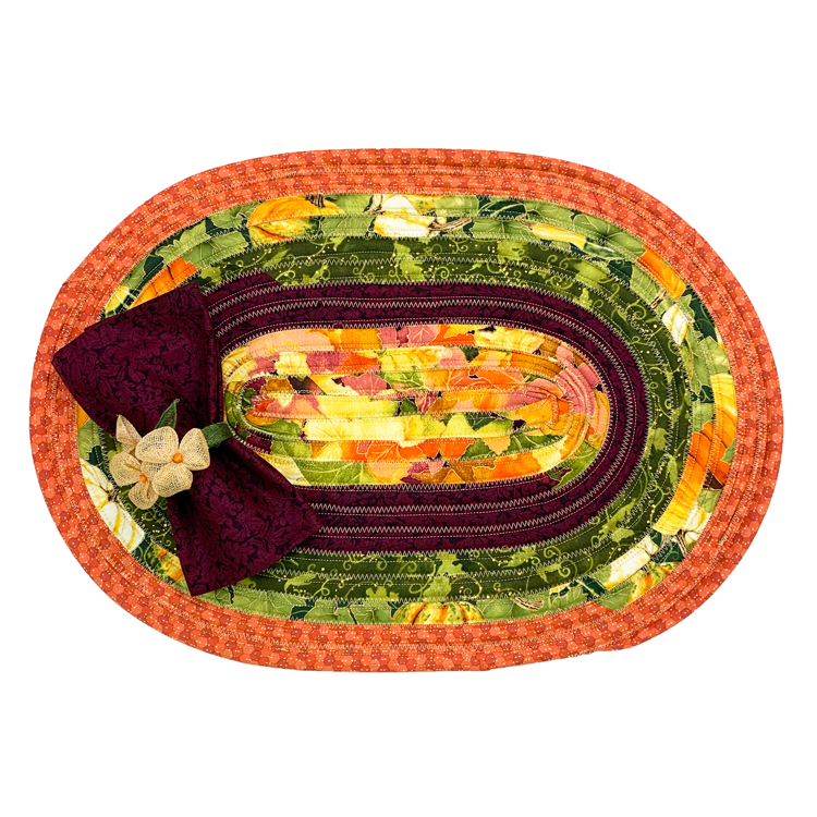 Placemat-Fall.png