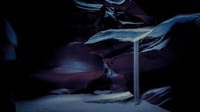 Ridenour Antelope Canyon Web-1-2