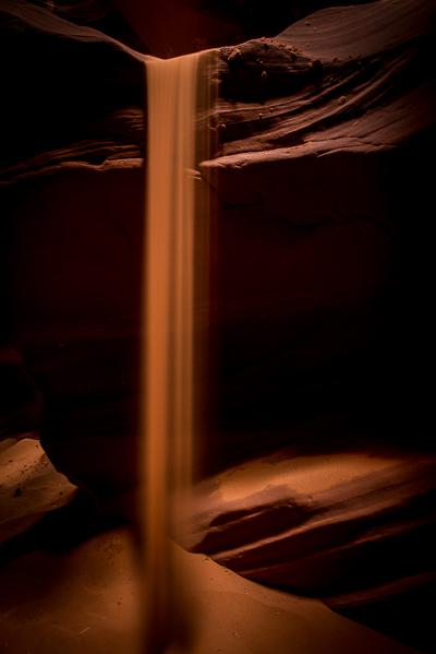 Ridenour Antelope Canyon Web-8