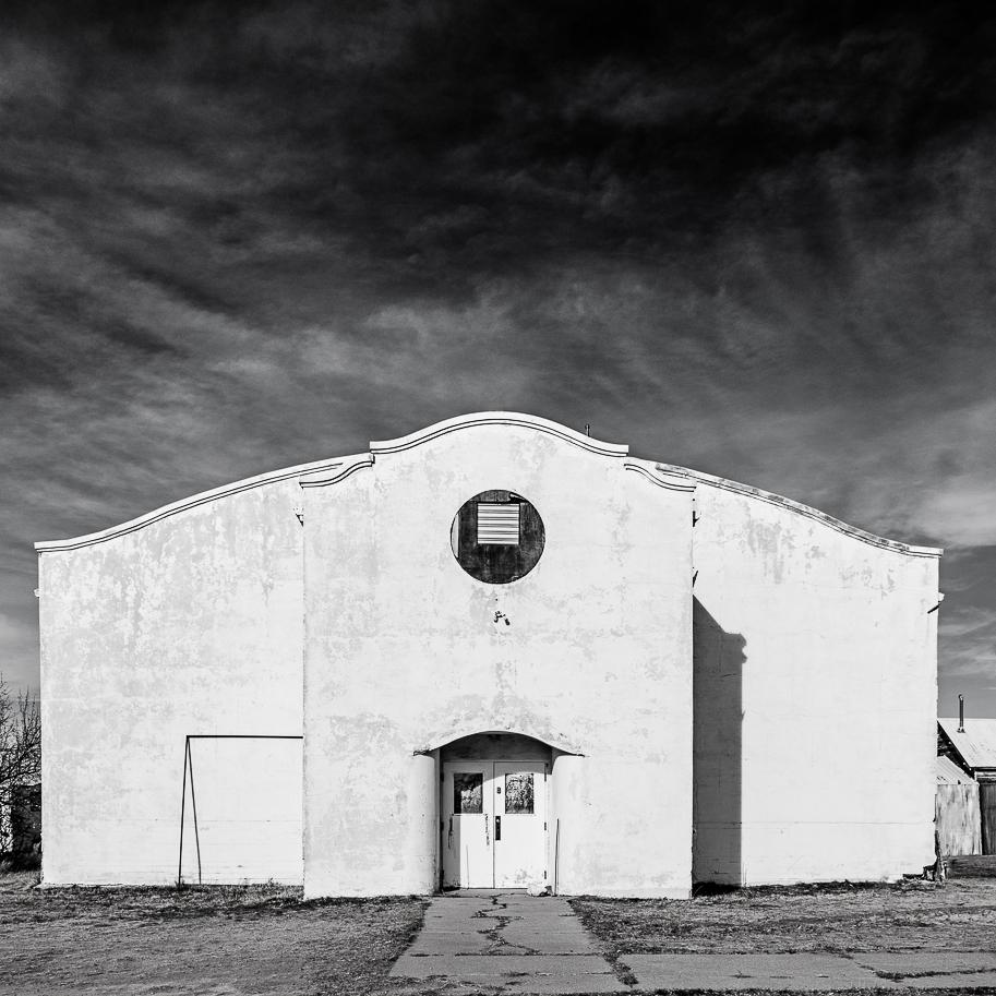 RidenourPhoto-American-West-4.jpg