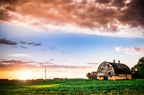 RidenourPhoto_Minnesota-Farm.jpg