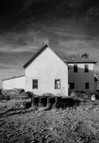 RidenourPhoto_Schoolhouse.jpg