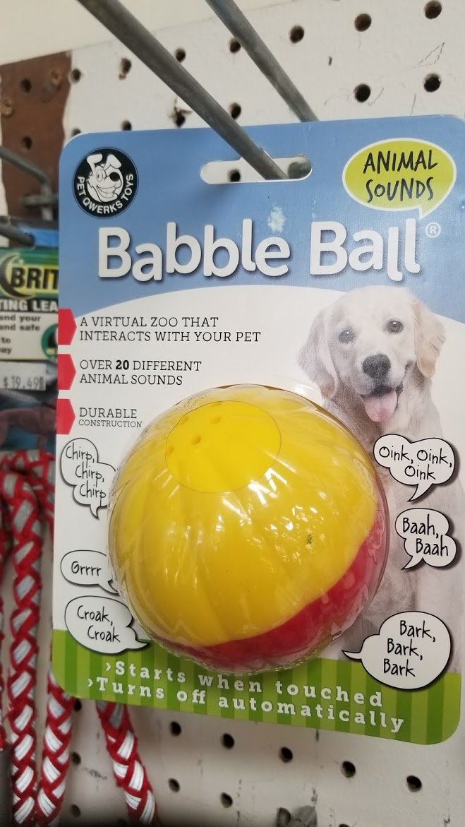 babble ball2.jpg