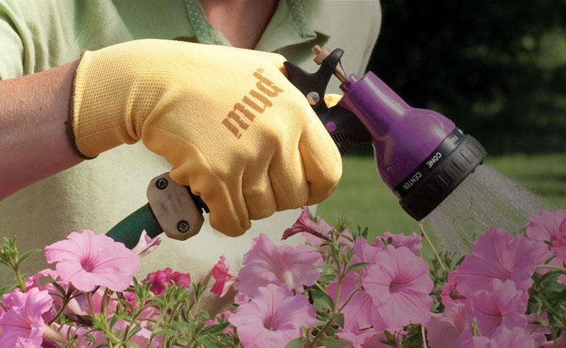 mud gloves action.jpg