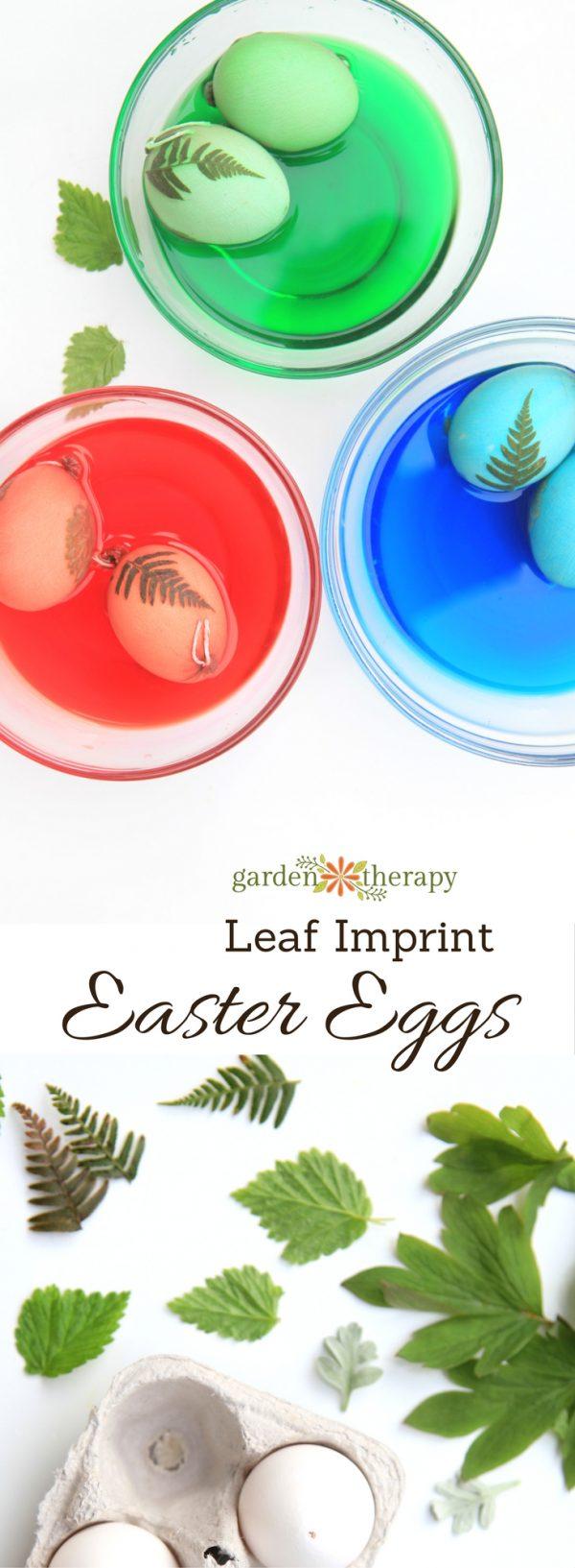 easter-eggs-600x1633.jpg