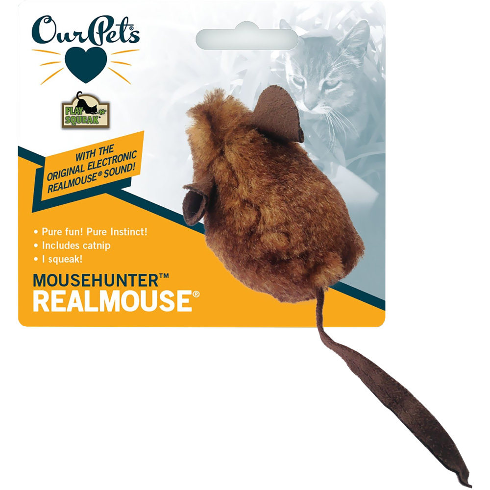 ourpets-play-n-squeak-realmouse-cat-toy-mousehunter-28.jpg