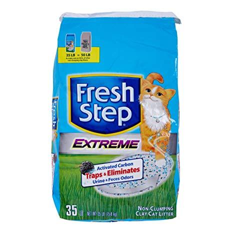 fresh step ex.jpg
