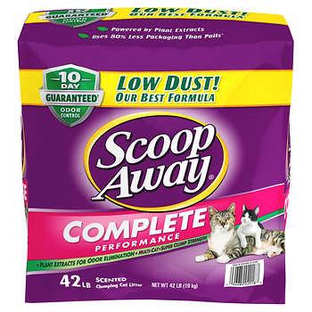 scoop away comp litter.jpg