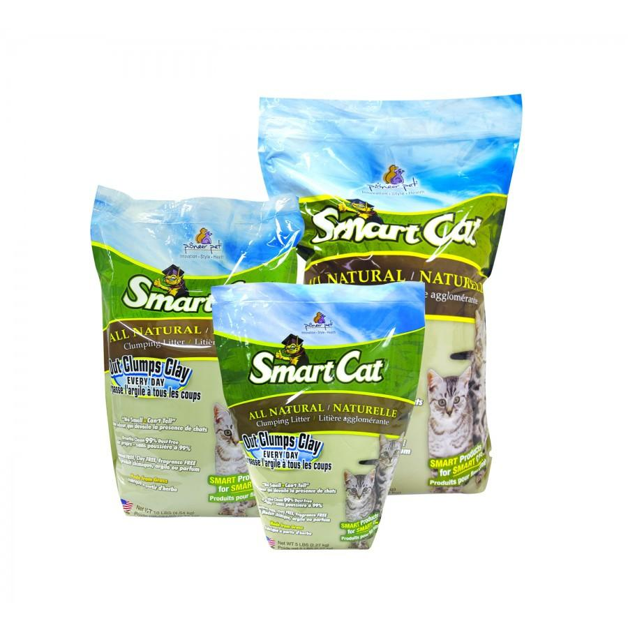 SmartCat_All_Natural_Clumping_Cat_Litter_1024x1024.jpg
