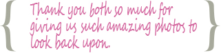 QUOTES - Jen and Keith.jpg