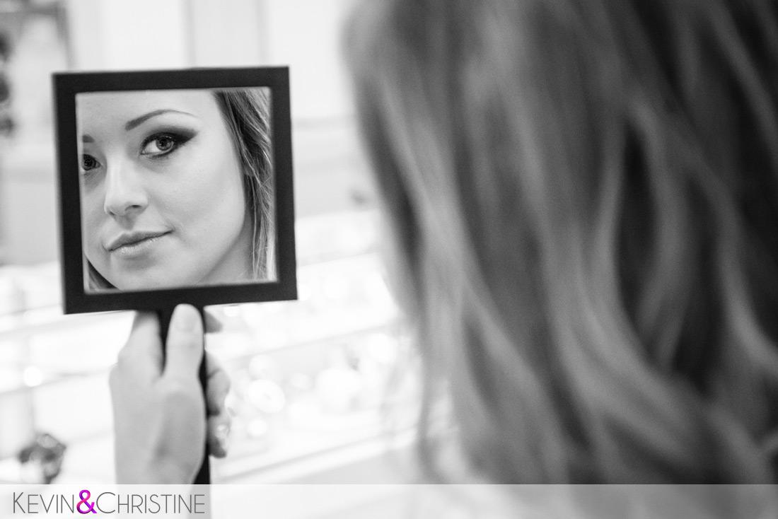 Bride029.jpg