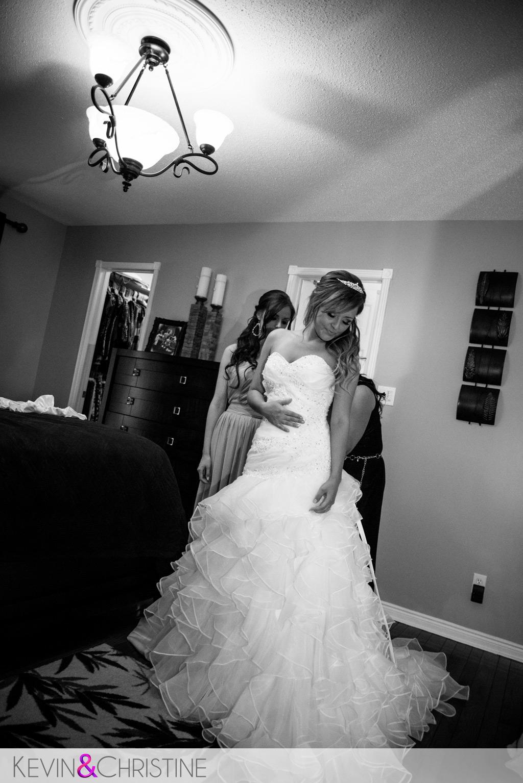 Bride152.jpg