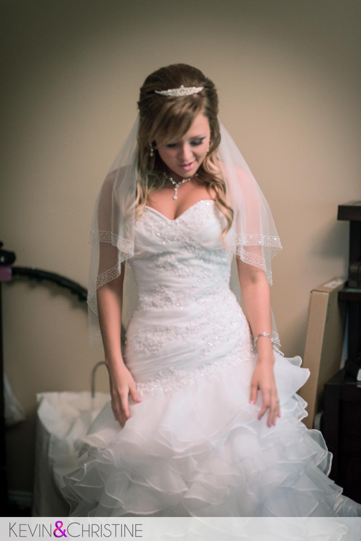 Bride220.jpg