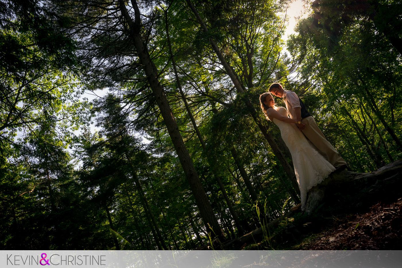 C&A Wedding Tearers_09_www.kevinandchristinephotography.com.JPG