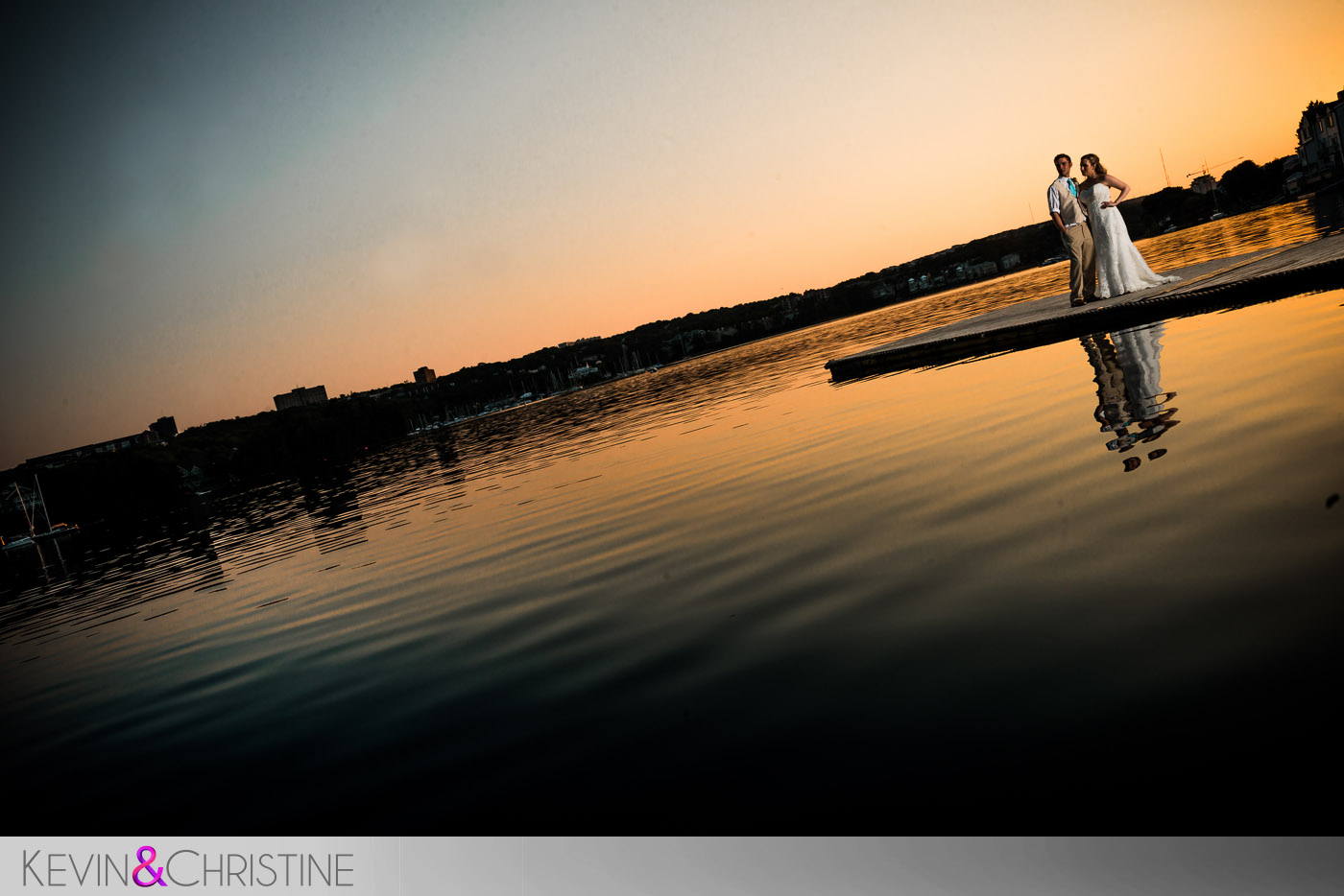 C&A Wedding Tearers_15_www.kevinandchristinephotography.com.JPG
