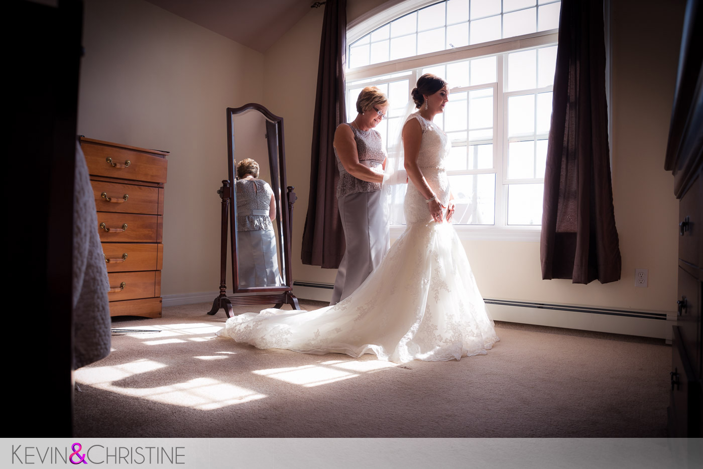 A&P-Wedding-Teaser-10-www.kevinandchristinephotography.jpg