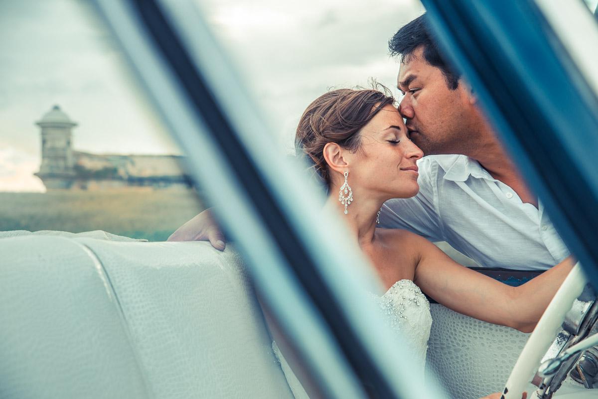 Destination Wedding 66 www.kevinandchristinephotography.com.JPG