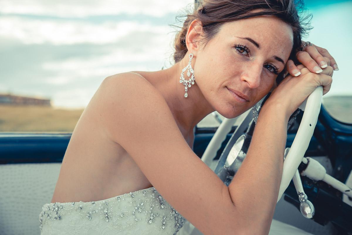 Destination Wedding 64 www.kevinandchristinephotography.com.JPG