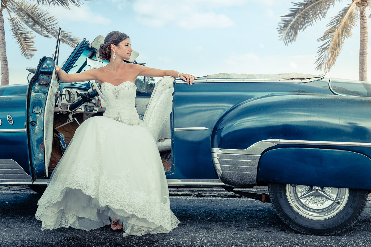 Destination Wedding 62 www.kevinandchristinephotography.com.JPG