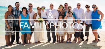 Family Photos copy.JPG