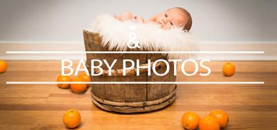 Baby Photos copy.JPG