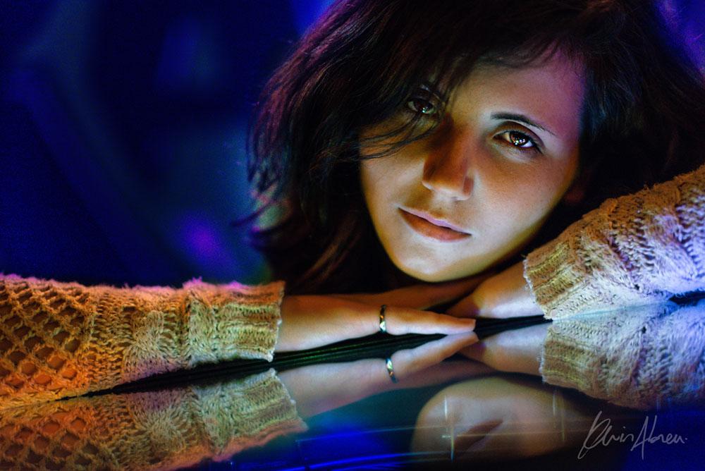 009 Kevin Abreu Photography copy.jpg