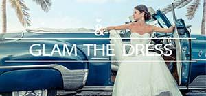 Glam The Dress.JPG