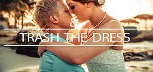 Trash The Dress copy.JPG