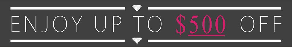 Website-Offer-2018---v01C.jpg