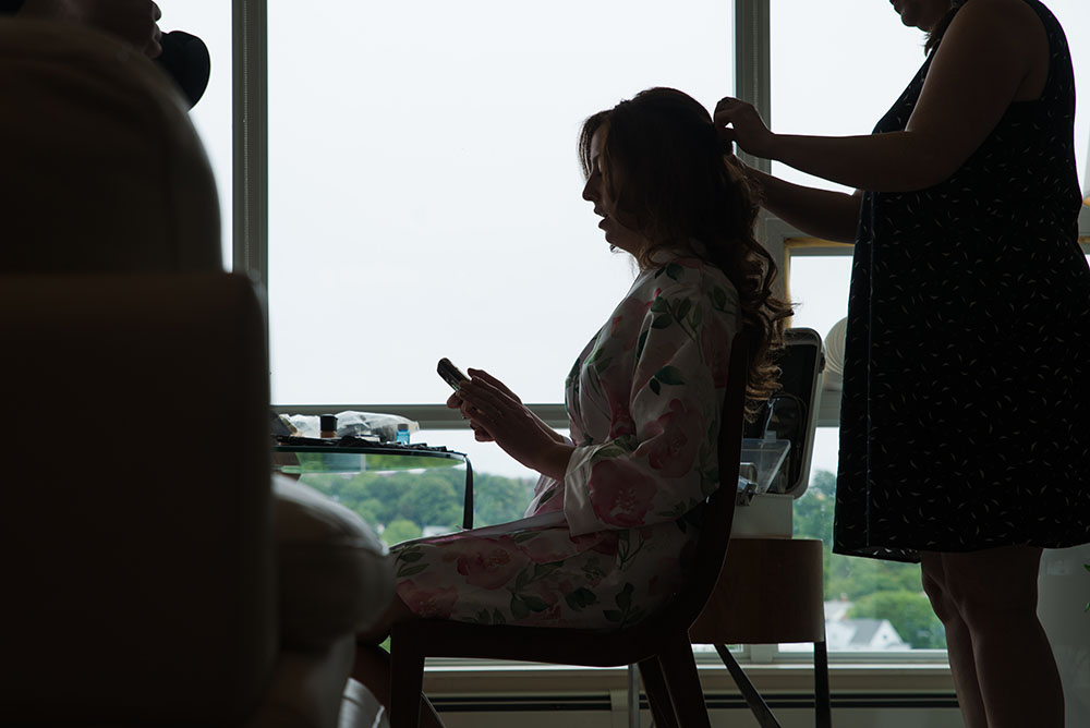 003 Jessica Getting Ready.jpg