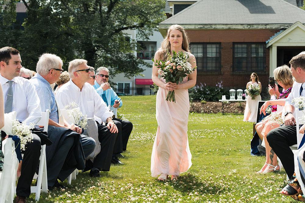 020 Ceremony.jpg