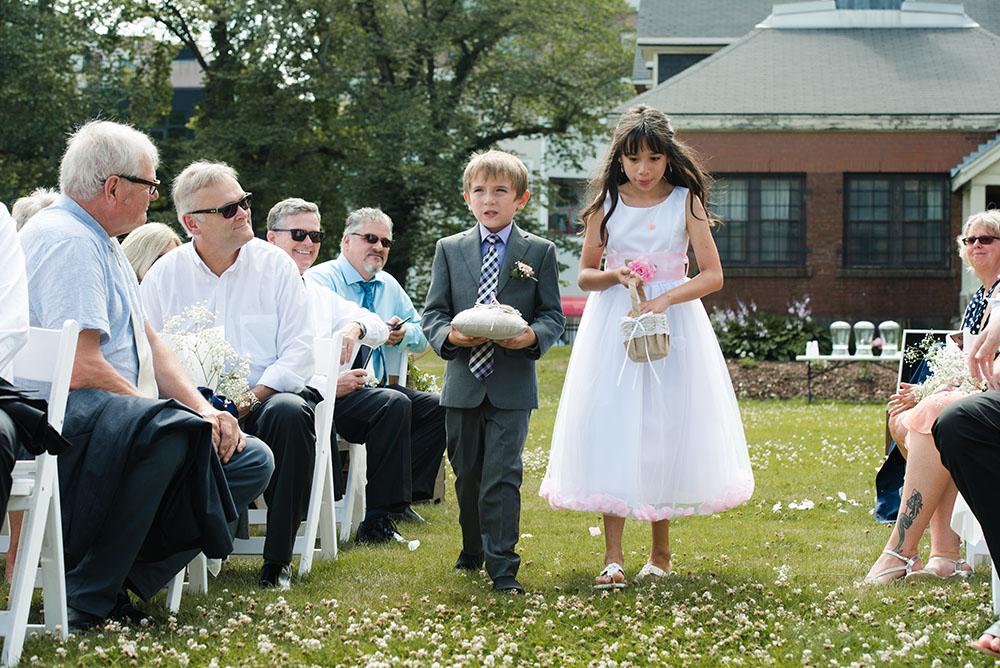 034 Ceremony.jpg